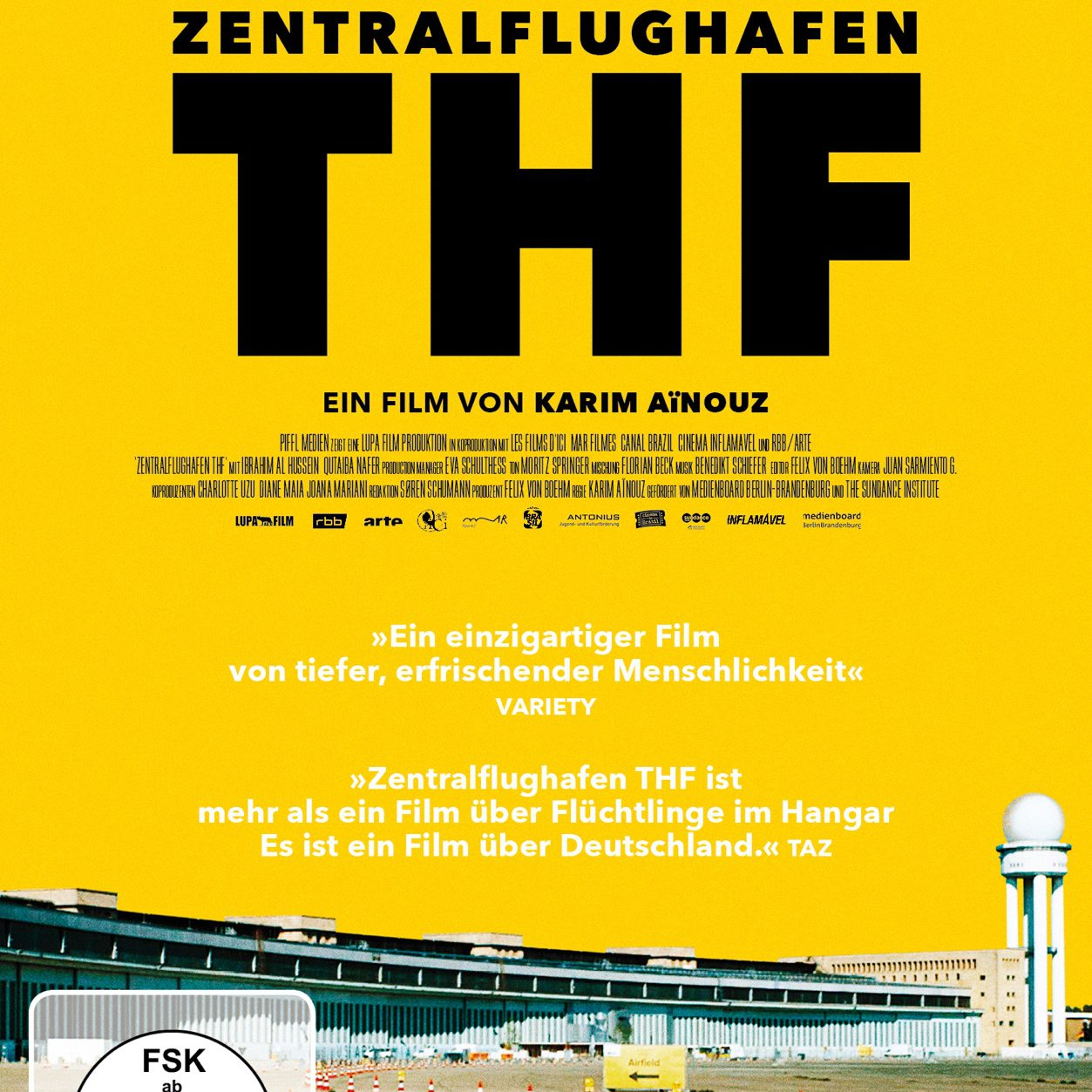 thf_cover